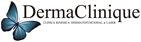 DermaClinique